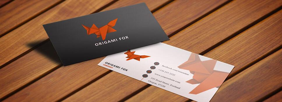 Business-Card-designing-in-delhi