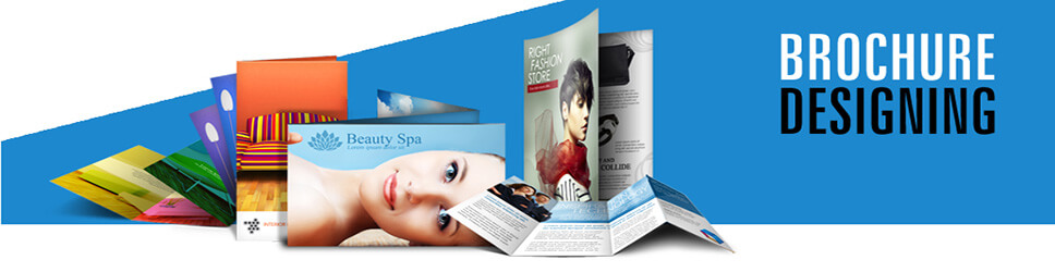 brochure-designing-services-in-delhi