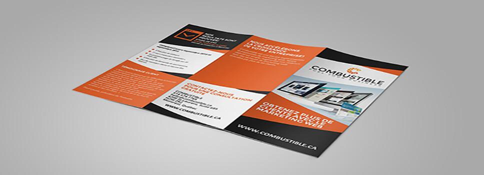 catalog-designing-services-delhi