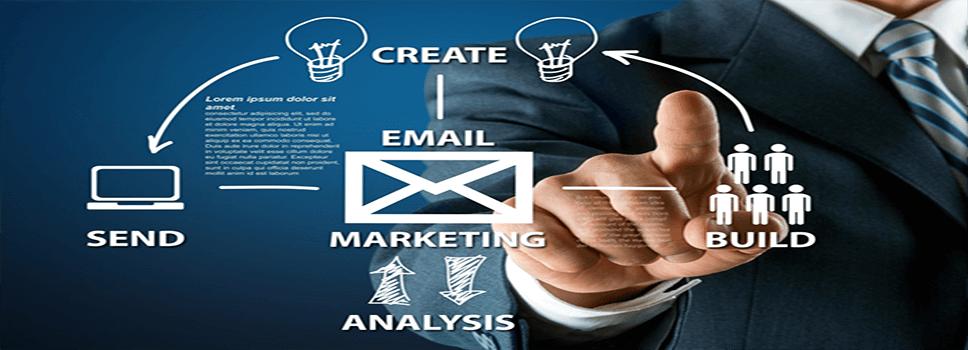 email-marketing-services-in-delhi