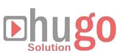 hugo solution
