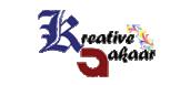 Kreative aakar