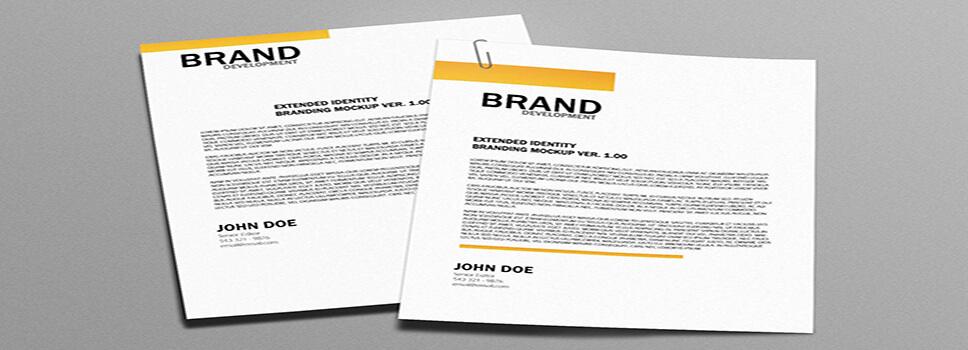 letterhead-designing-agency-delhi