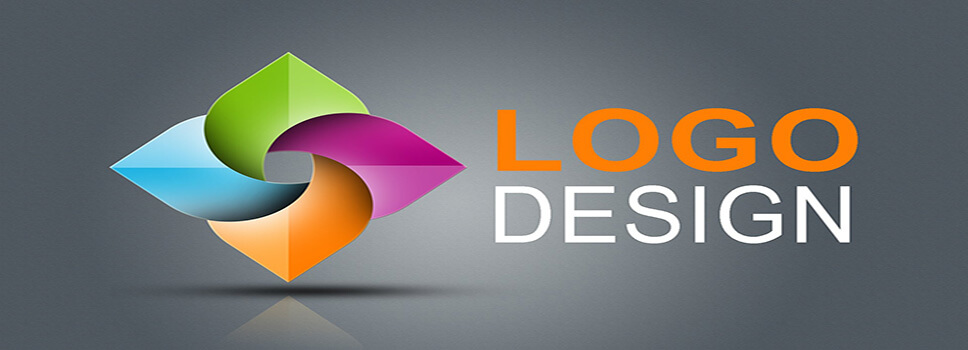 logo-designing-company-delhi