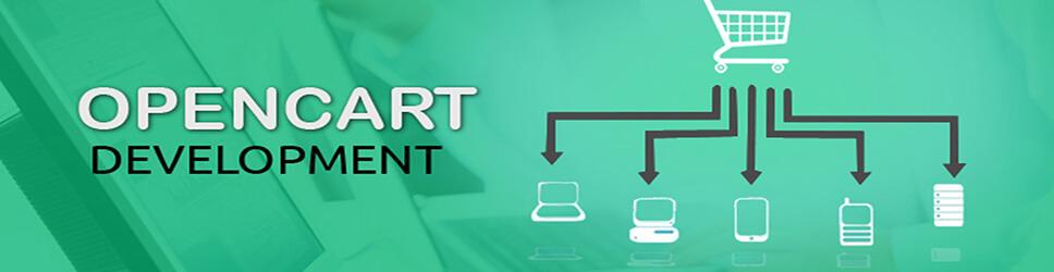 opencart-development-in-delhi