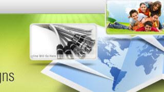 web-design-5