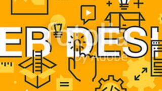 web-design-agency-ashok-vihar1