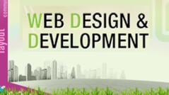 web-design-in-okhla