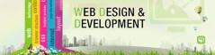 web-design-in-gurgaon-dlf-city