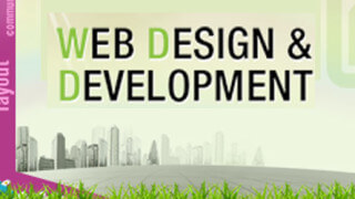 web-design-in-okhla