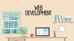 Web-Development-services-uttam nagar
