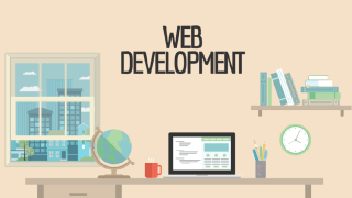 Web-Development-services-uttam nagar