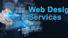 creative-web-design-anand-niketan