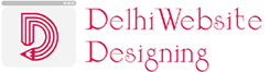 Delhi Website Designing