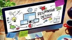 responsive-web-design-agency-aurangzeb-road