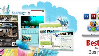 web-design-ambedkar-nagar