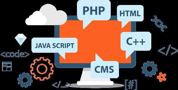 web-development-company-vikaspuri