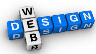 best web designing company in najafgarh