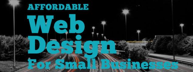 webdesigningsaket
