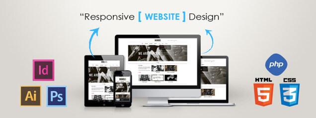 webdesignjanakpuri