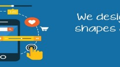 website-design-and-development-gurgaon