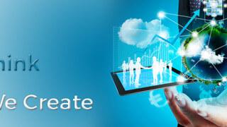 website-design-company-eastofkailash