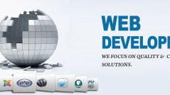 website-designing-bhiwadi