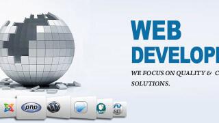 website-designing-rohini