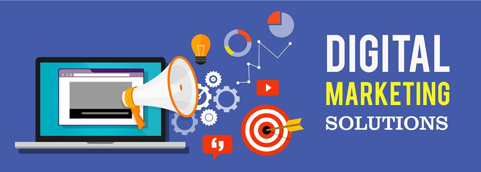 Digital-Marketing-solution-chirag-delhi