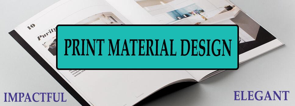 PRINT-MATERIAL-DESIGNING-AGENCY-DELHI