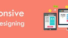 best-web-designing-services in delhi
