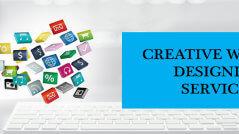 best-web-development-services-delhi1