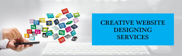 best-web-development-services-delhi1
