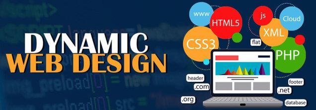 dynamic-website-babarpur