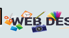 web-design-chanakya-place