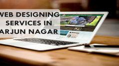 web-design-agency-arjun-nagar
