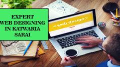 Web Design Online Technology Working Office Concept
