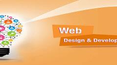 web-design-dlfcity