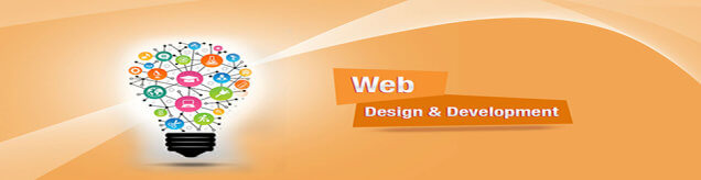 web-design-dlfcity