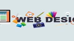 website designing company in geetanjali enclave