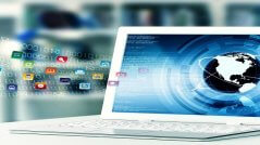 web-design-services-in-civil-lines