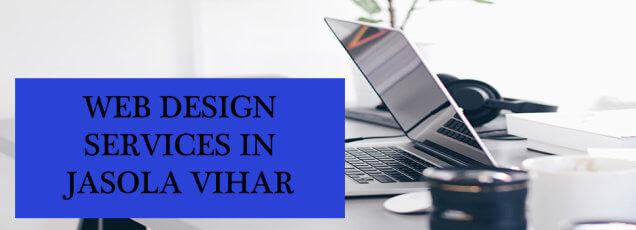 web-design-services-jasola-vihar