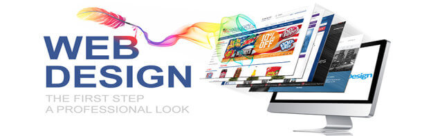web design service in jamia nagar