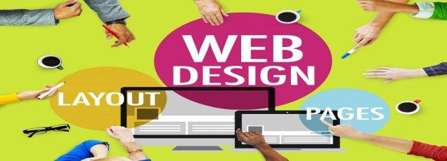 Website-Designing-agency-hargovind-enclave