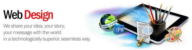 best digital promotion services in delhi