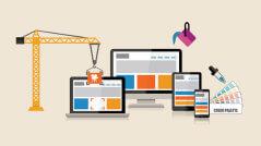 professional-business-website-designing-service-mangolpuri