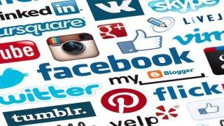 social_media_services_delhi