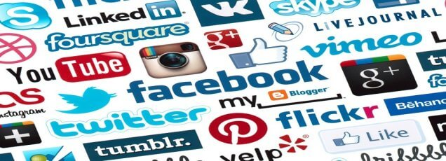 social_media_services_delhi