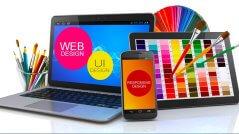 best web design company ballabgarh