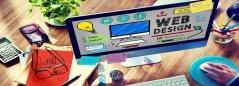 web-design-services-faridabad